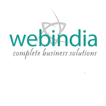 Webindia Internet Services in Chennai