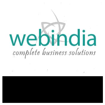 Webindia Internet Services in Chennai