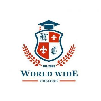 World Wide College in Lucknow