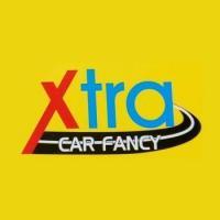 Xtra Car Fancy in Muvattupuzha, Ernakulam