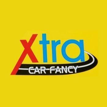 Xtra Car Fancy in Muvattupuzha, Ernakulam