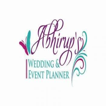 Abhirup's Wedding & Event Planner in Kolkata