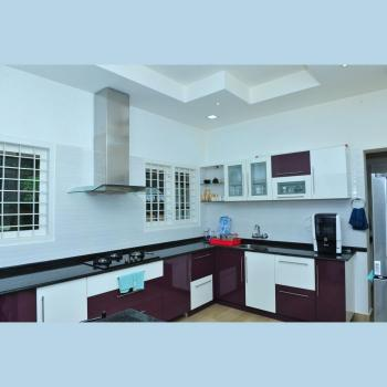 DREAMS KITCHEN & INTERIORS in Idukki