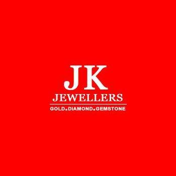 JK Jewellers in Puri