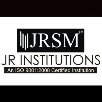 JR School Of Music & Studio Works in Indore