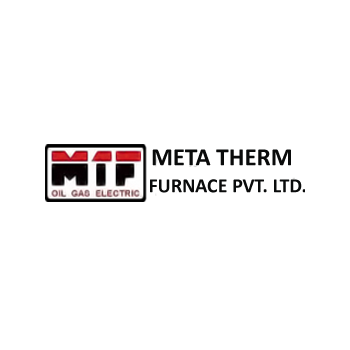 Meta Therm Furnace Pvt. Ltd. in Mumbai, Mumbai City