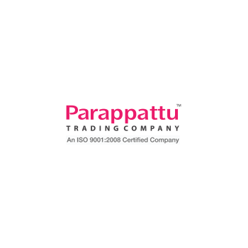 Parappattu Trading Company in Pathanamthitta