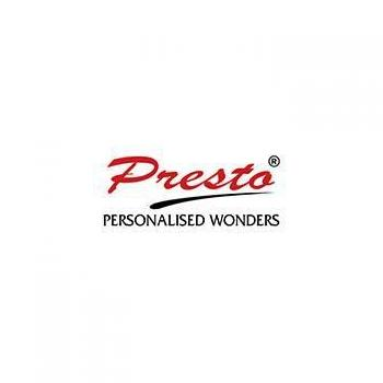 Presto - Personalised Gifts in Kozhikode