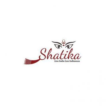 Shatika Online Handloom Sarees Shop in Bangalore