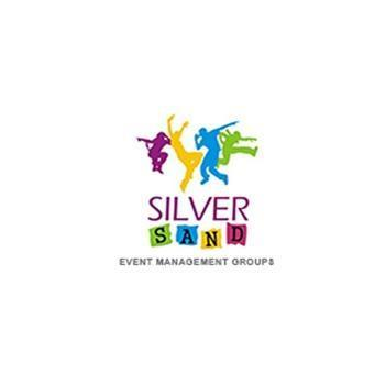 Silver Sand Event Management in Kolkata