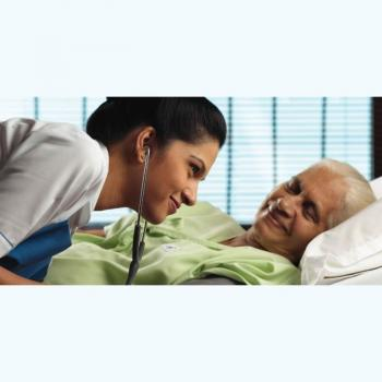 Sree Home Nursing Service in Kottayam