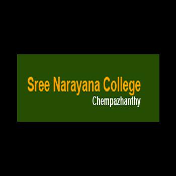 Sree Narayana College in Thiruvananthapuram