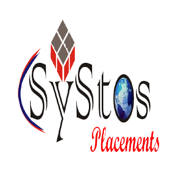 SYSTOS PLACEMENTS in Indore