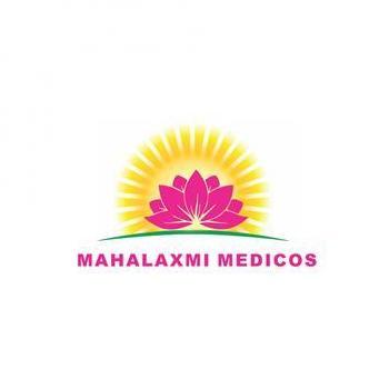 Mahalaxmi Medicos in New Delhi