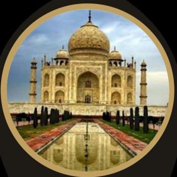 Taj Mahal Day Trip in New Delhi