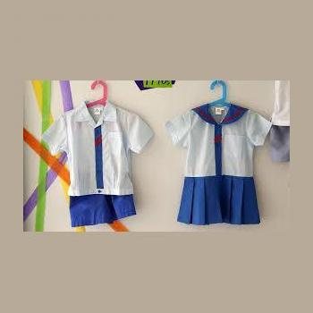 Uniforms manufacturer in Hassan