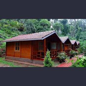 Aheibam HomeStay in Imphal, Imphal East
