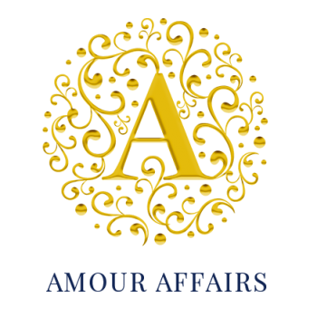 Amour Affairs in Pune