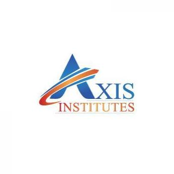 Axis Institutes of International Educations in New Delhi