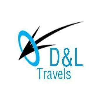 D &L Travels