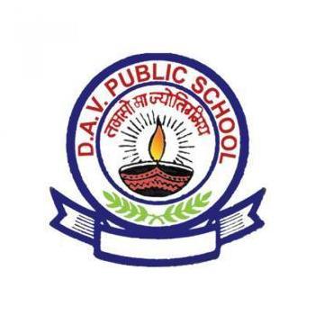 DAV Public School in Lakhisarai