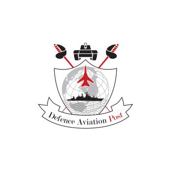 Defence Aviation Post