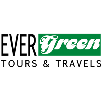Ever Green Tours & Travels in Aizawl