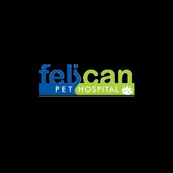 Felican Pet Hospital in Thrippunithura, Ernakulam