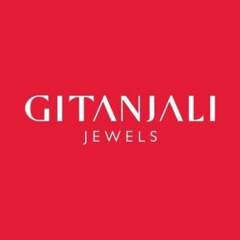 Gitanjali Jewellery in Dimapur