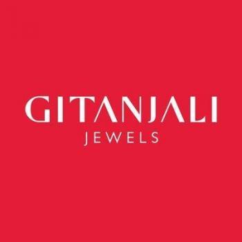 Gitanjali Jewellery