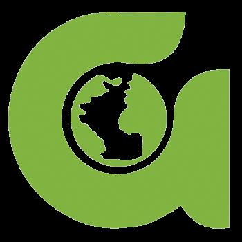 GreenAds Global