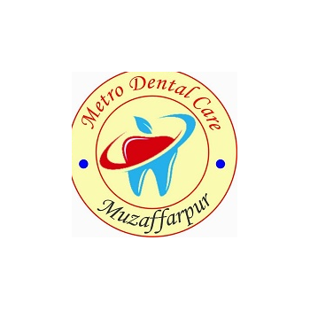 Metro Dental Care & Maxillofacial Centre in Muzaffarpur