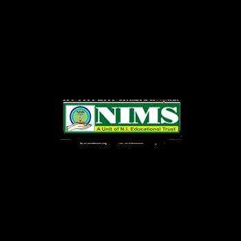 NIMS Medicity in Neyyattinkara, Thiruvananthapuram