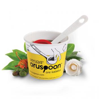Oruspoon