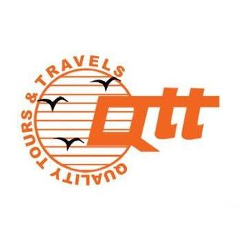 Quality Tours & Travels
