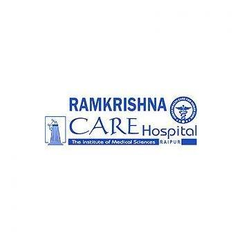 Ramkrishna Care Hospitals in Raipur