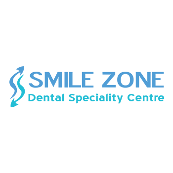 Smile Zone Dental Specialty Centre in Bangalore