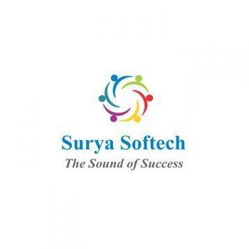 Suryasoftech in Visakhapatnam