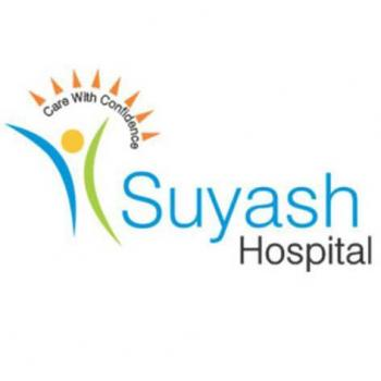 Suyash Hospital in Raipur