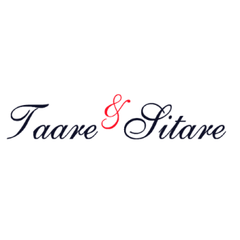 Taare & Sitare in Mumbai City