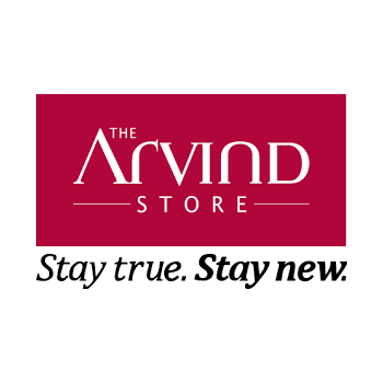 The Arvind Store in Mancherial