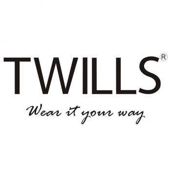 Twills in Mancherial