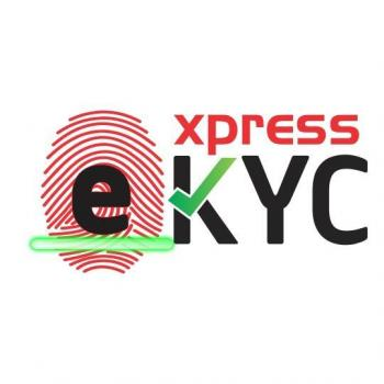 Xpress eKYC in Mohali