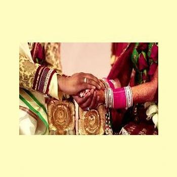 arya samaj marriage noida in Noida, Gautam Buddha Nagar