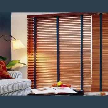 Blinds Basket in Bangalore