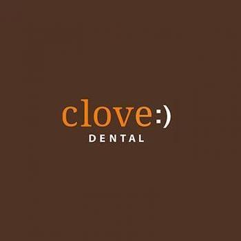 Clove Dental in New Delhi