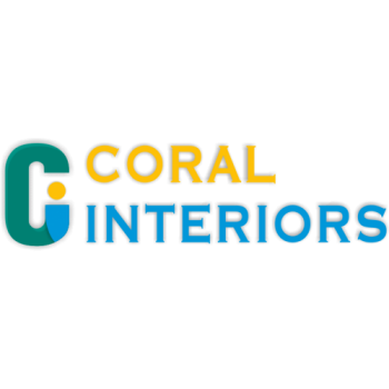 Coral Blinds in Bangalore