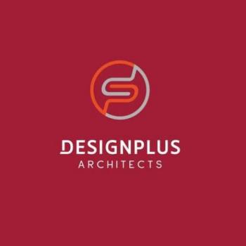 Design Plus Architects in Kozhikode