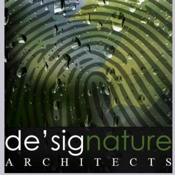 Designature Architects in Kozhikode