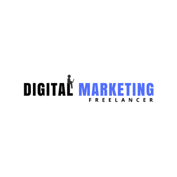 Digital Marketing Consultant in Hyderabad
